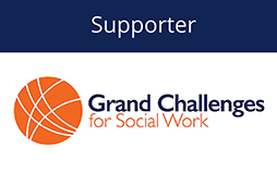 Grand Challenges Supporter