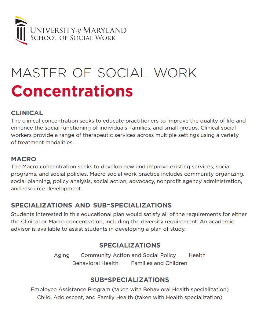 Concentrations Icon