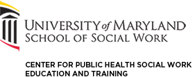 University of Maryland School of Social Work