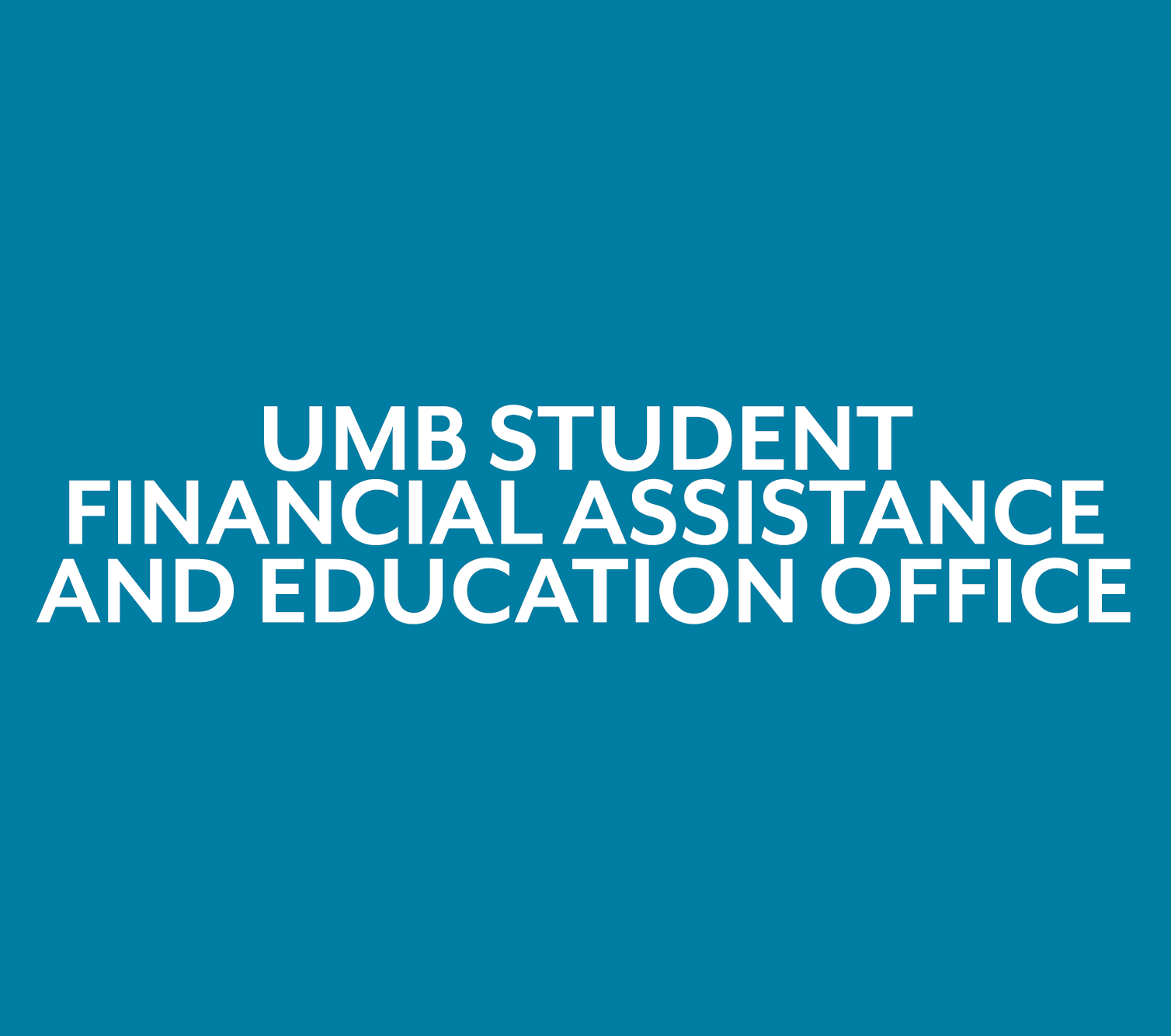 socialized tuition and financial assistance program This page lists services and programs related to income assistance.