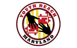 Youth REACH MD's Homeless Count Update
