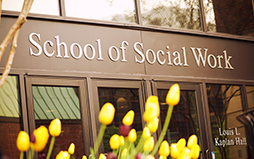 $2,000 SSW Aging Specialization Fellowship Available
