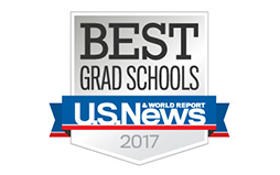 US News & World Reports Ranks the UMSSW 17th