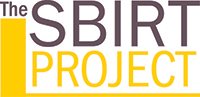 SBIRT project