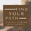 Find Your Path Virtual Career Development